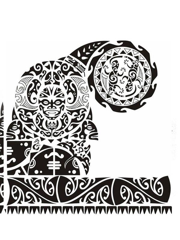 Татуировки надписи с переводом новейшие шрифты для тату