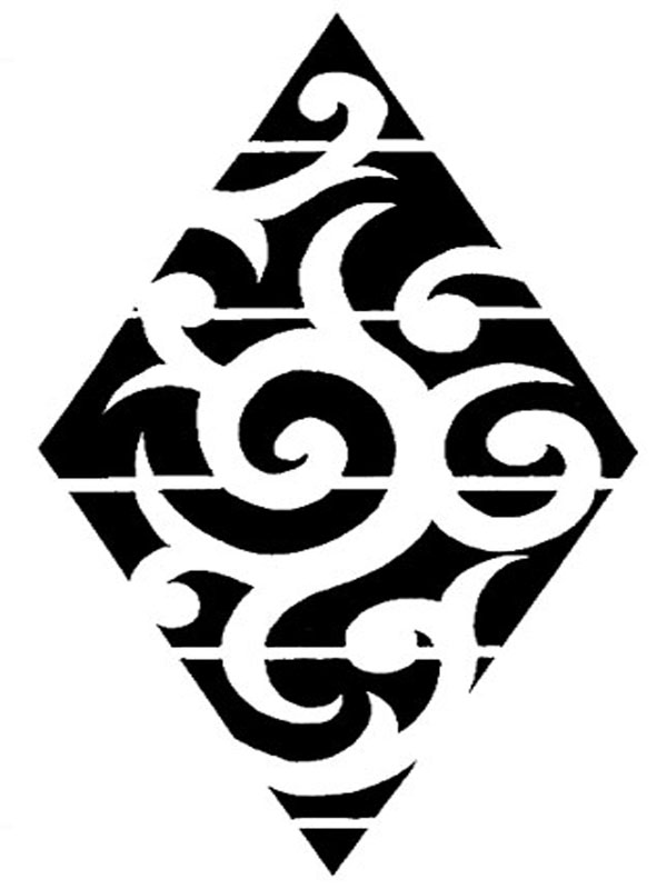 Татуировка лотос Основное значение символика эскизы и фото
