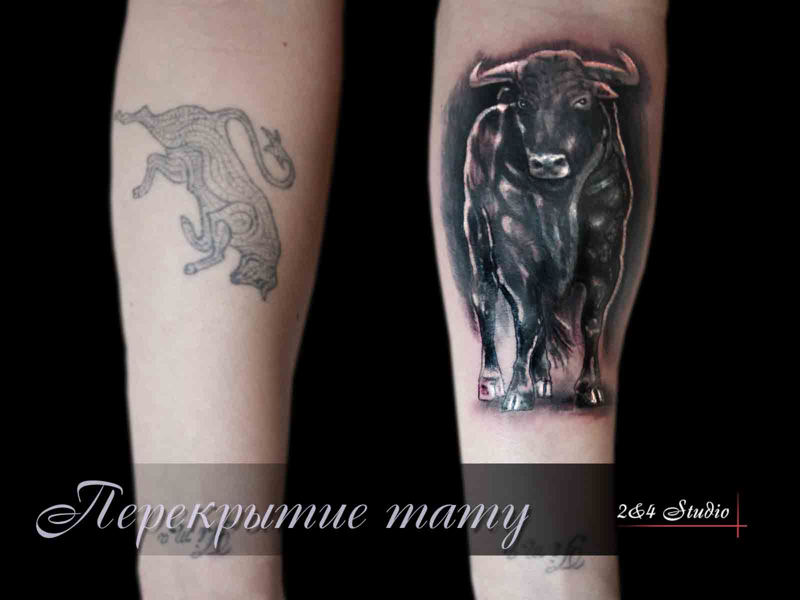 tattoo-taurus-cover-up.jpg