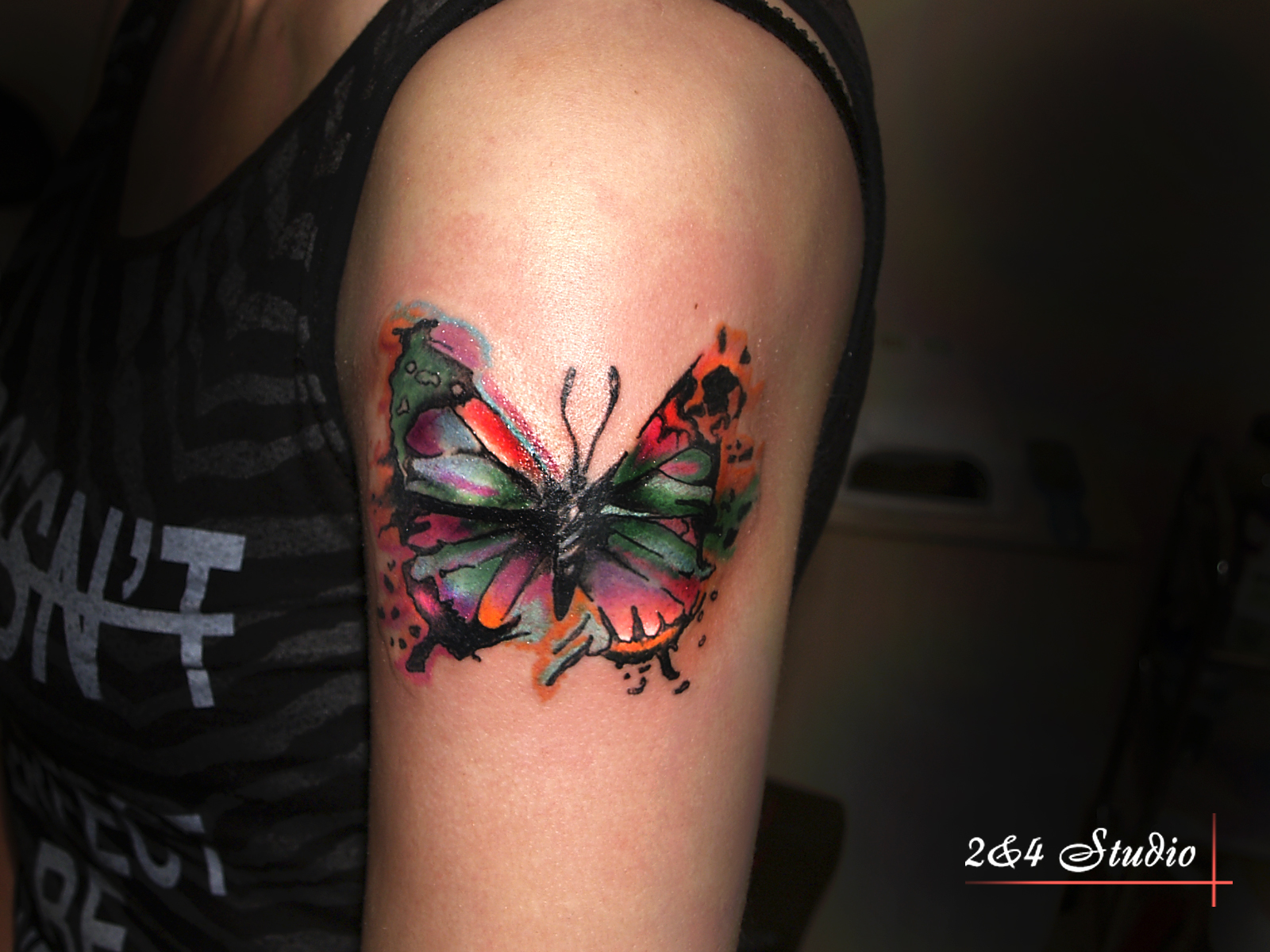 butterfly-tattoo.jpg
