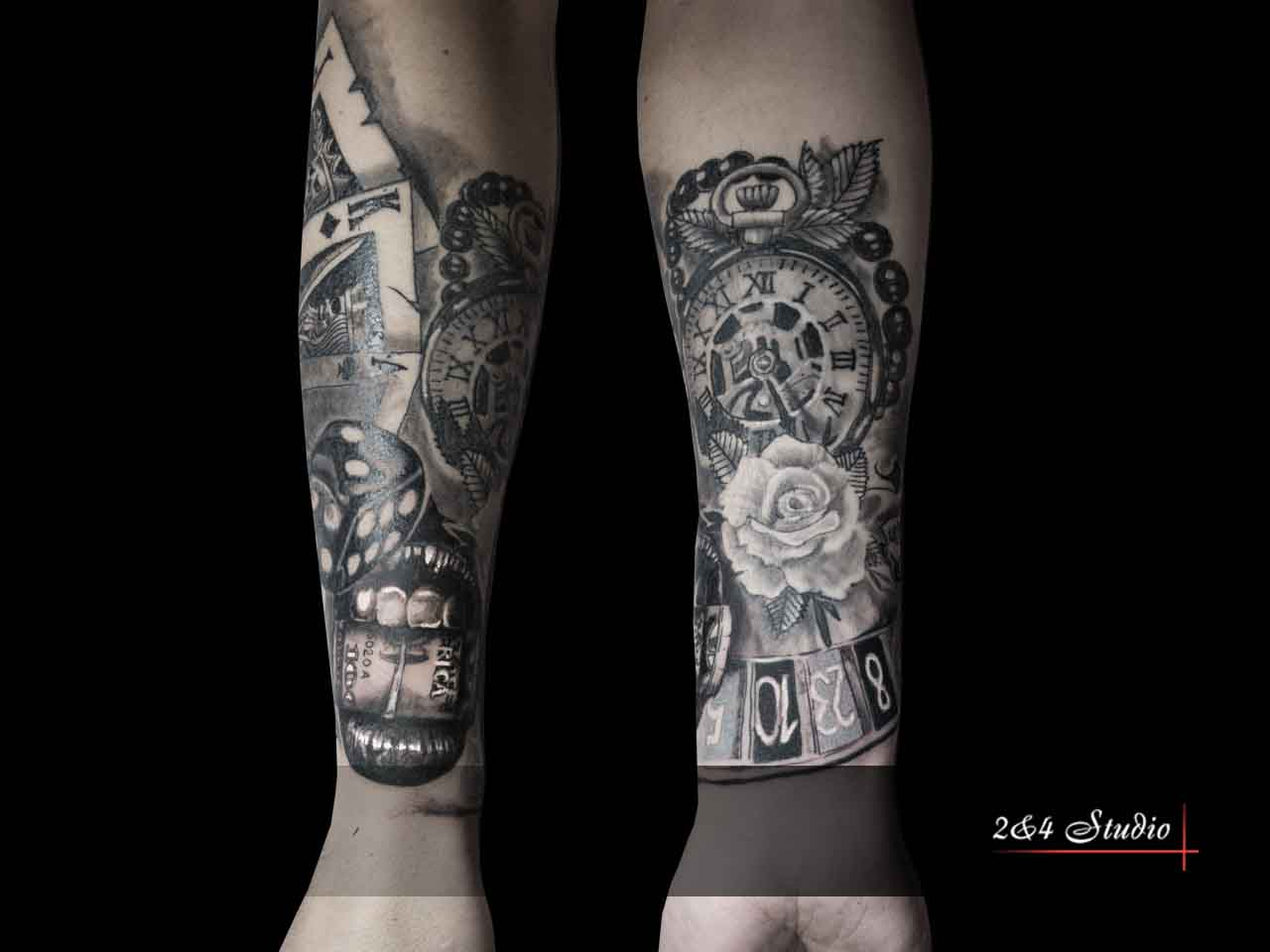 casino-tattoo.jpg