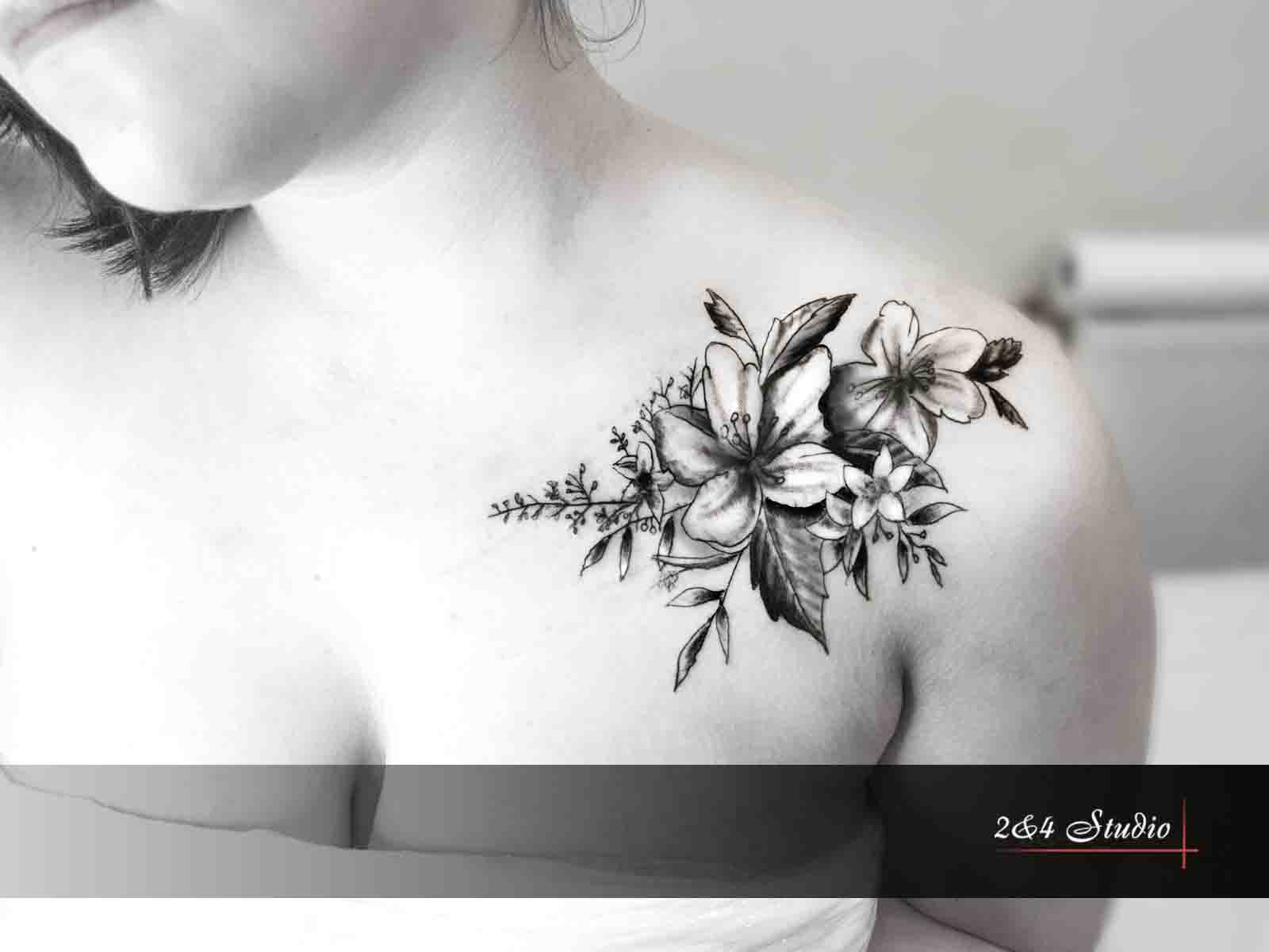 flower-tattoo-for-young-girl.jpg
