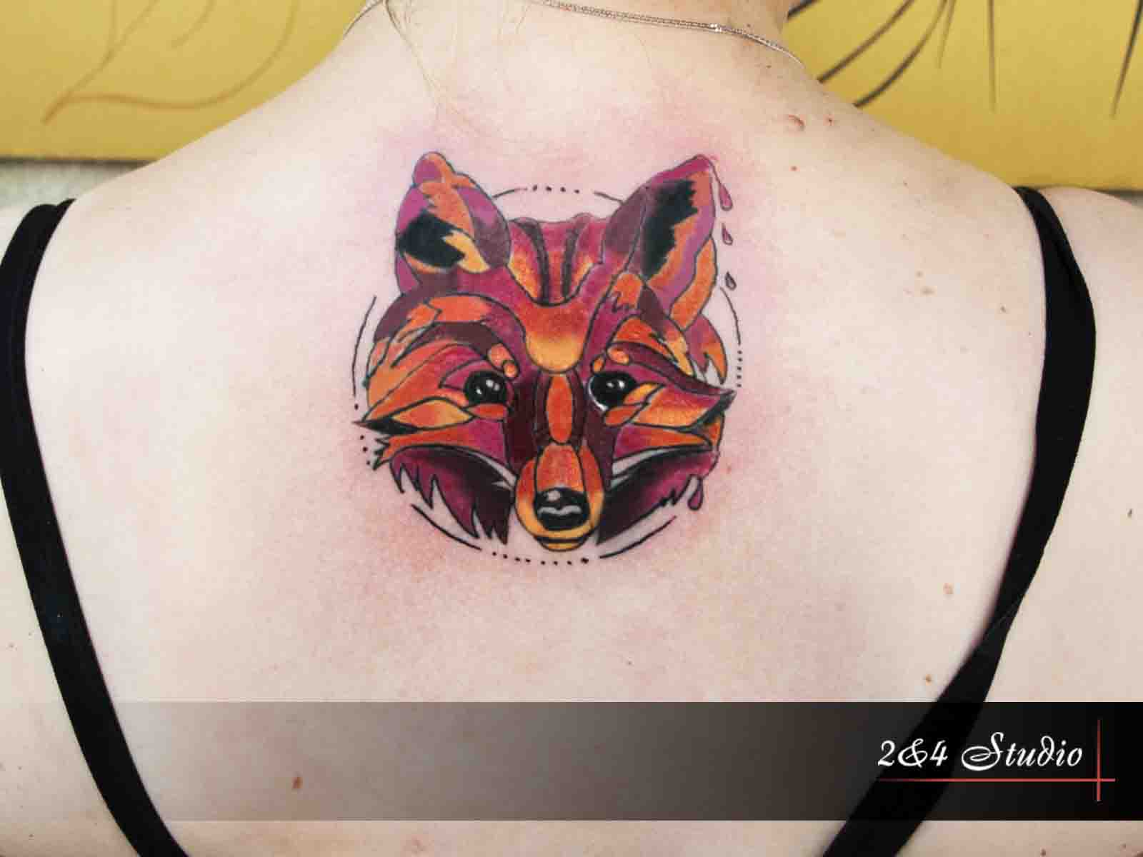 fox-graphic-tattoo.jpg