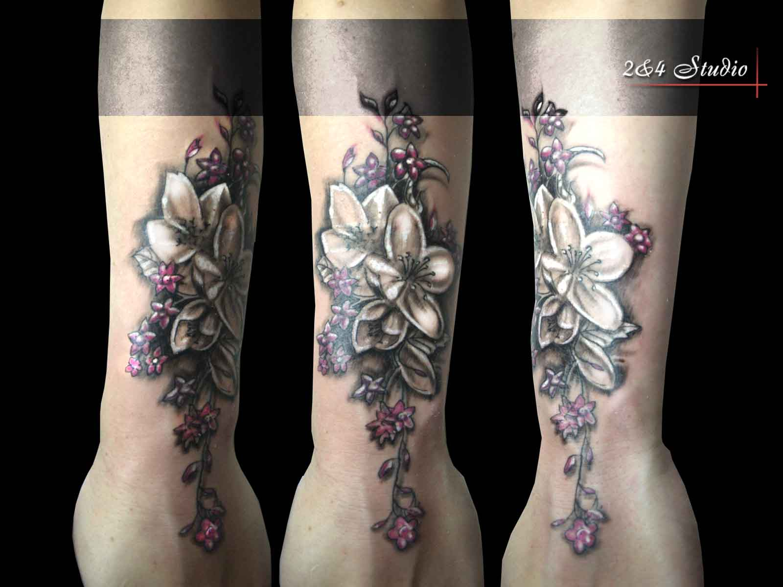 gentle-tattoo-sakura.jpg