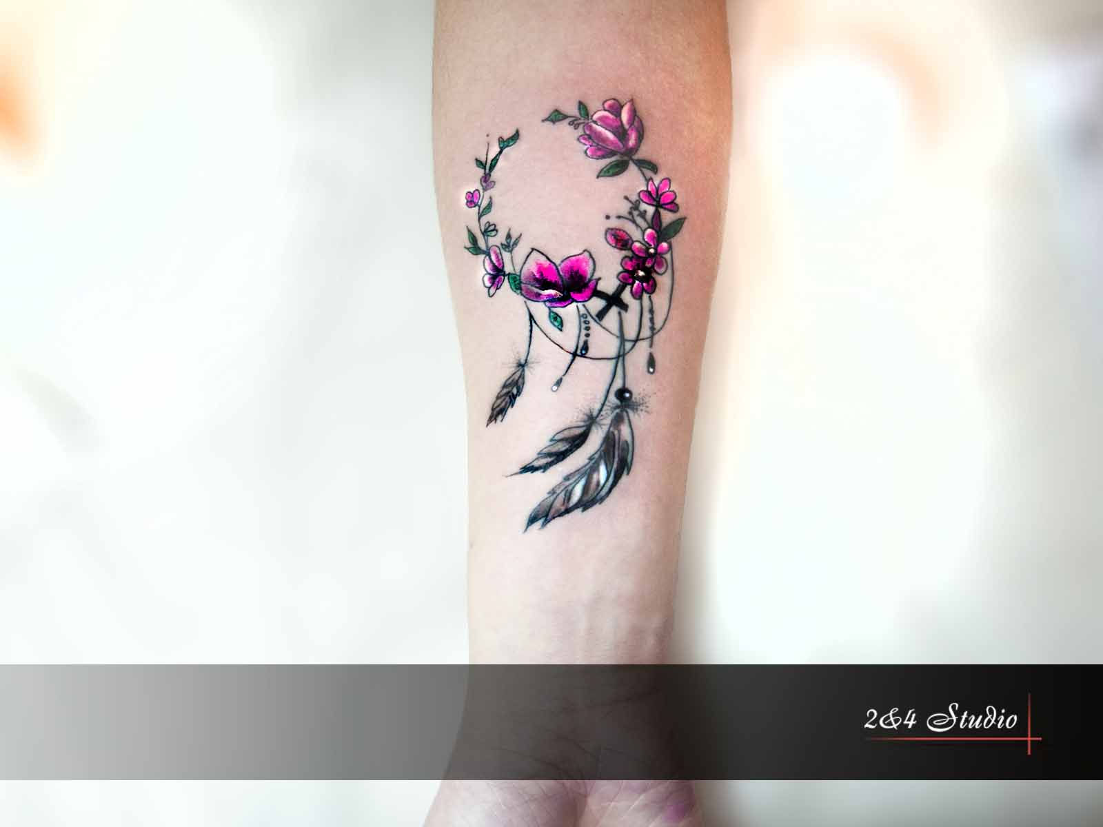 gently-tattoo-1.jpg